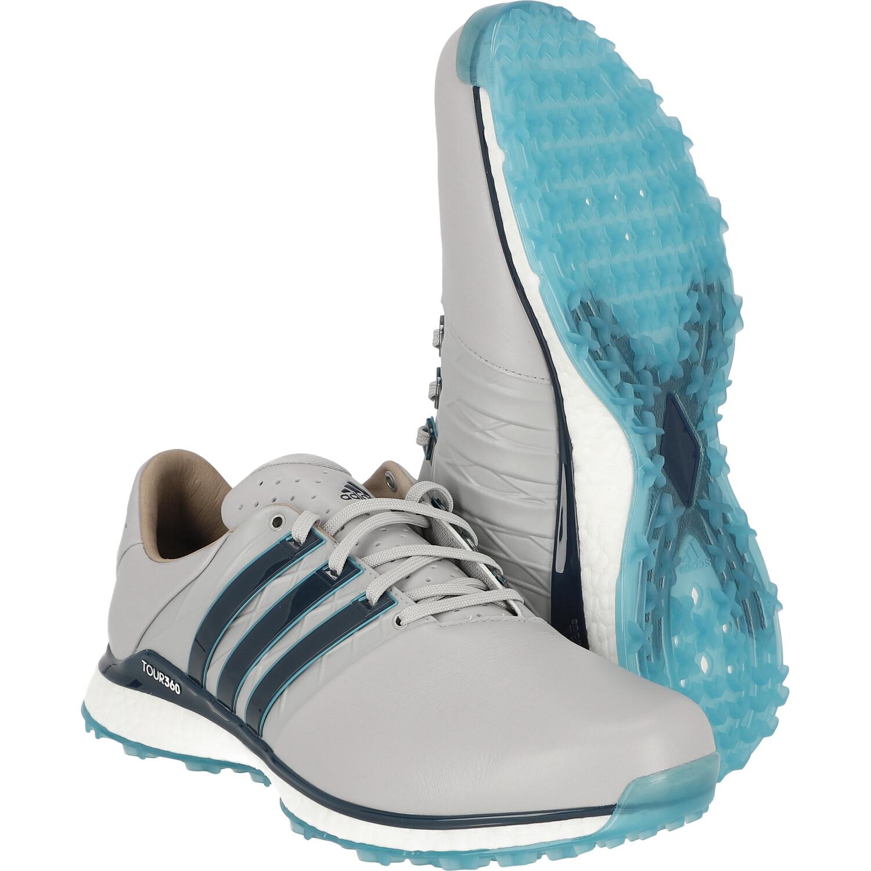 Adidas - Tour360 XT-SL 2.0 - grey/light blue