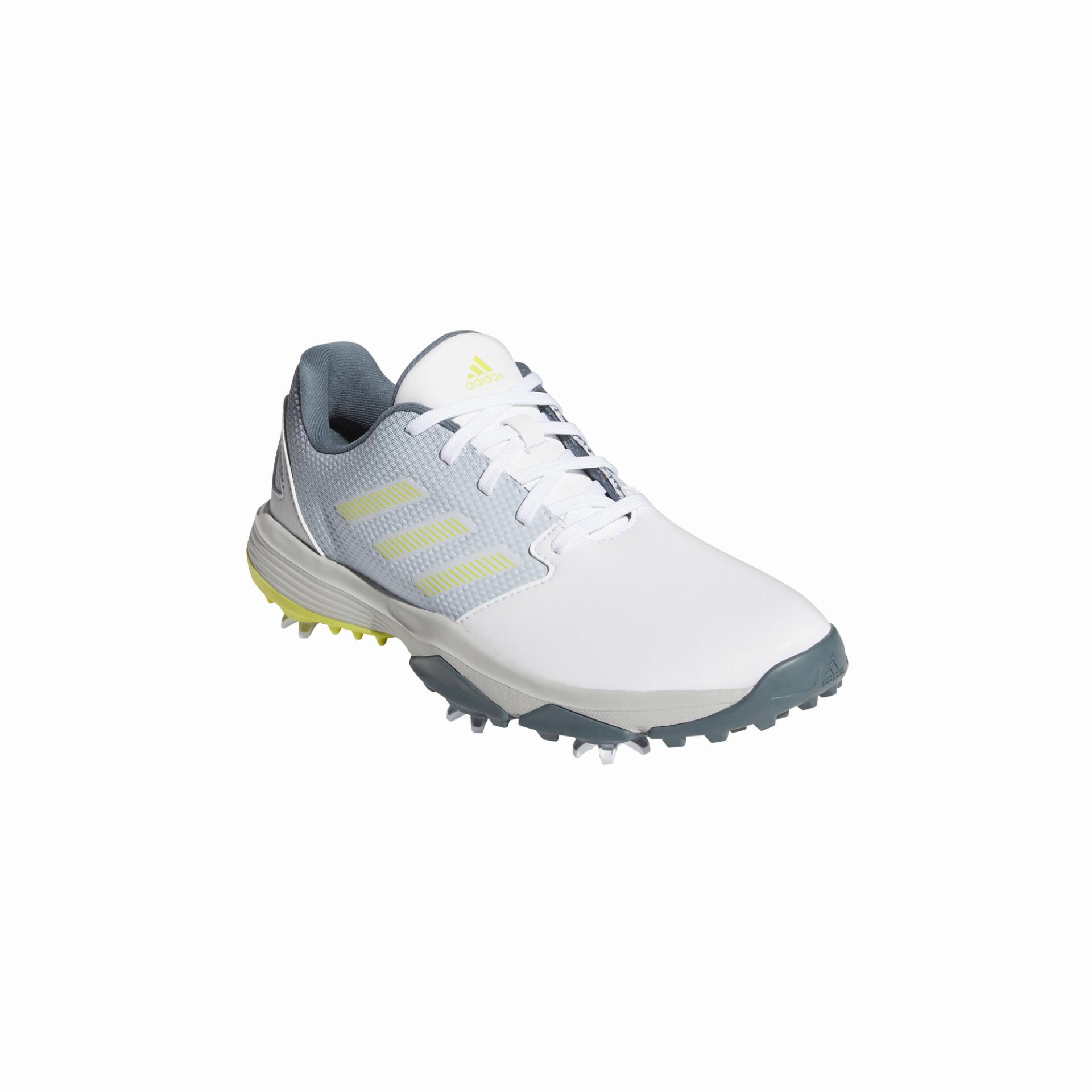 Adidas Junior - ZG 21
