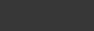 PowaKaddy