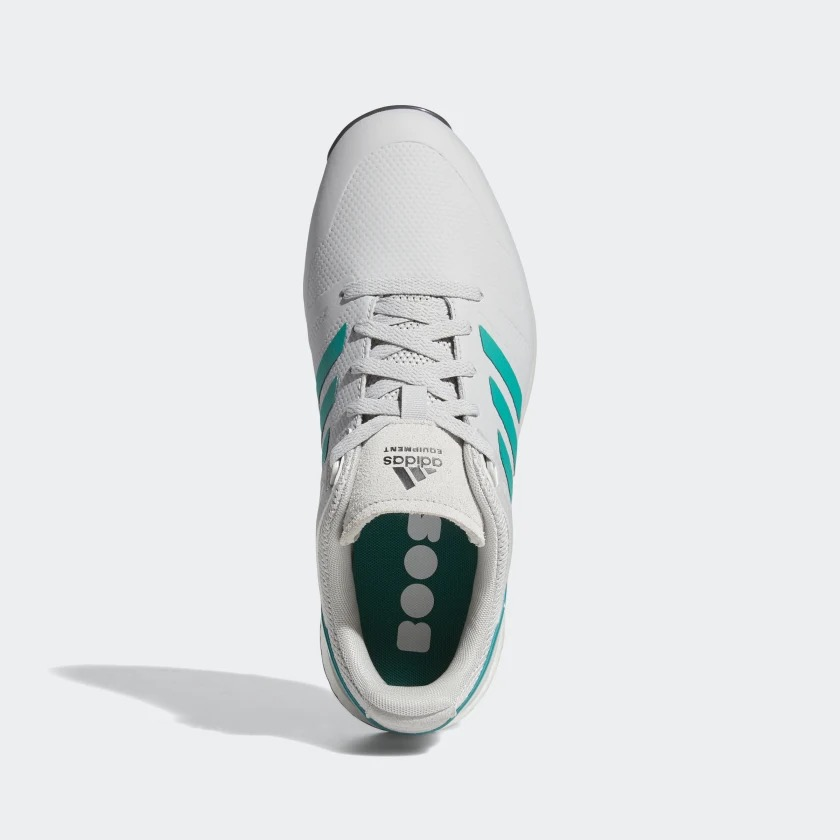 Adidas - EQT - Grau