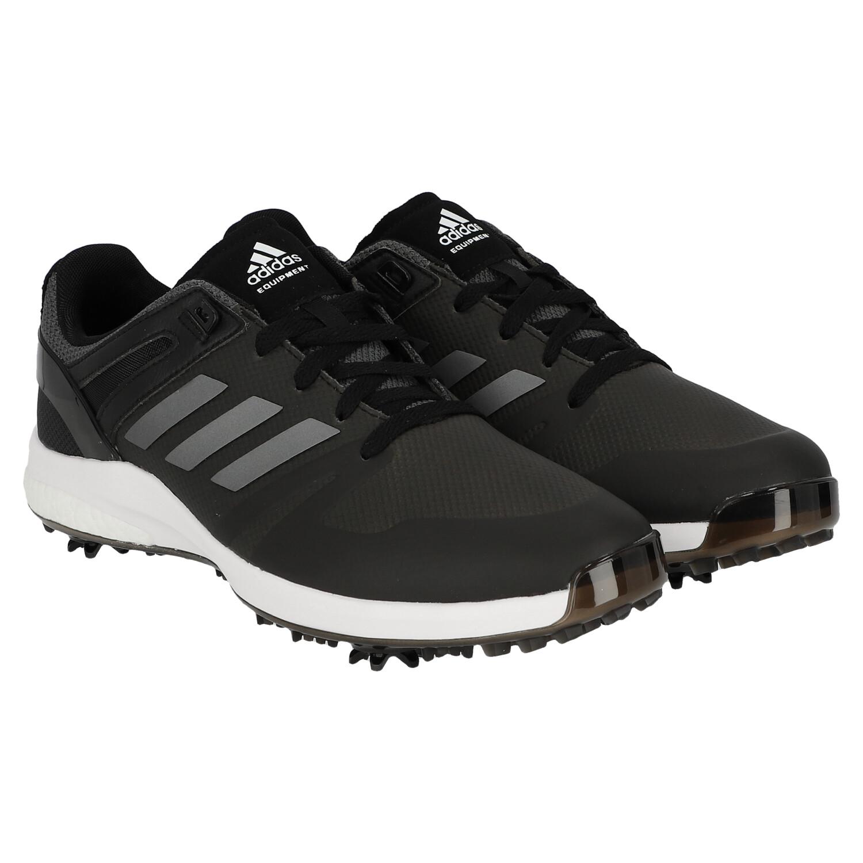 Adidas - EQT - Schwarz