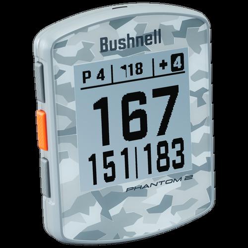 Phantom 2 GPS Rangefinder