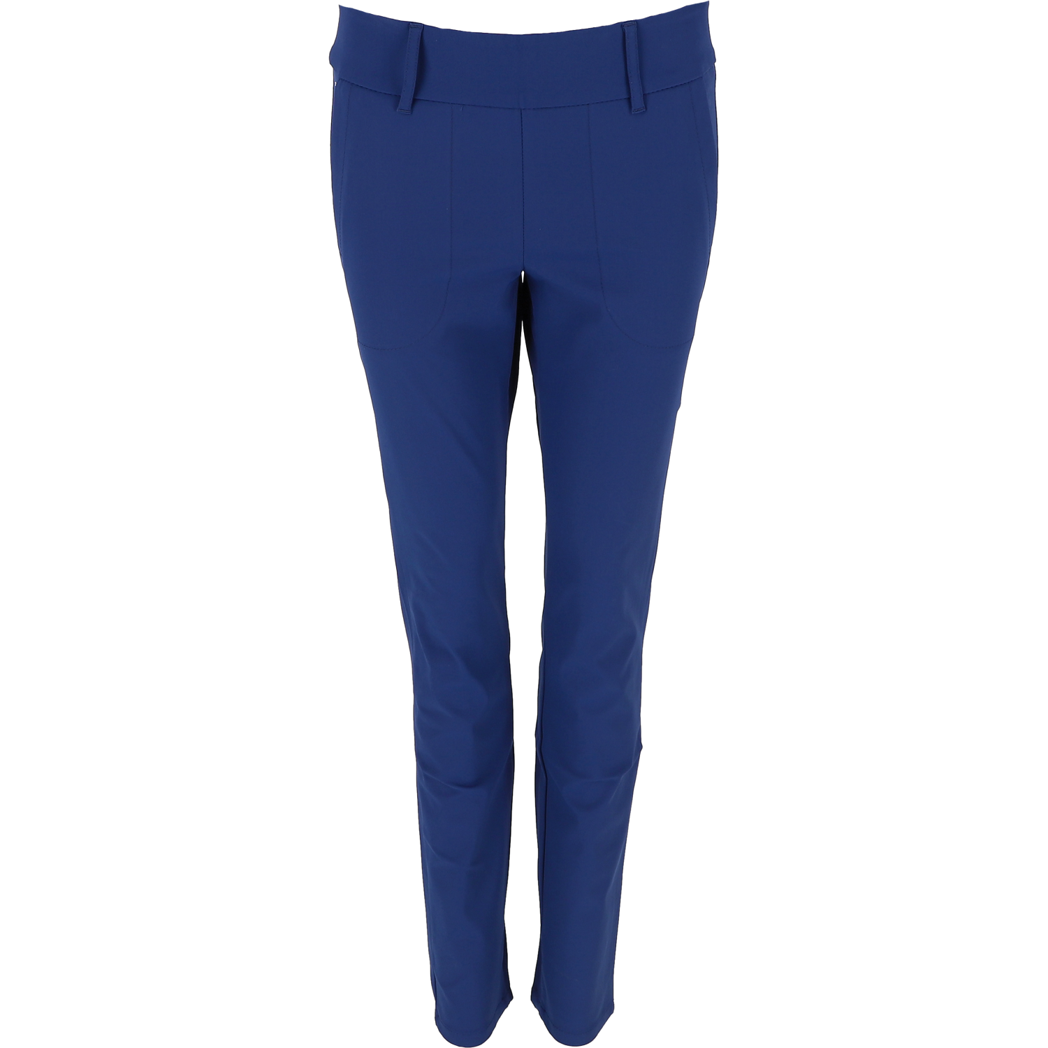 LUCY Hose - 3xDRY Cooler, navy