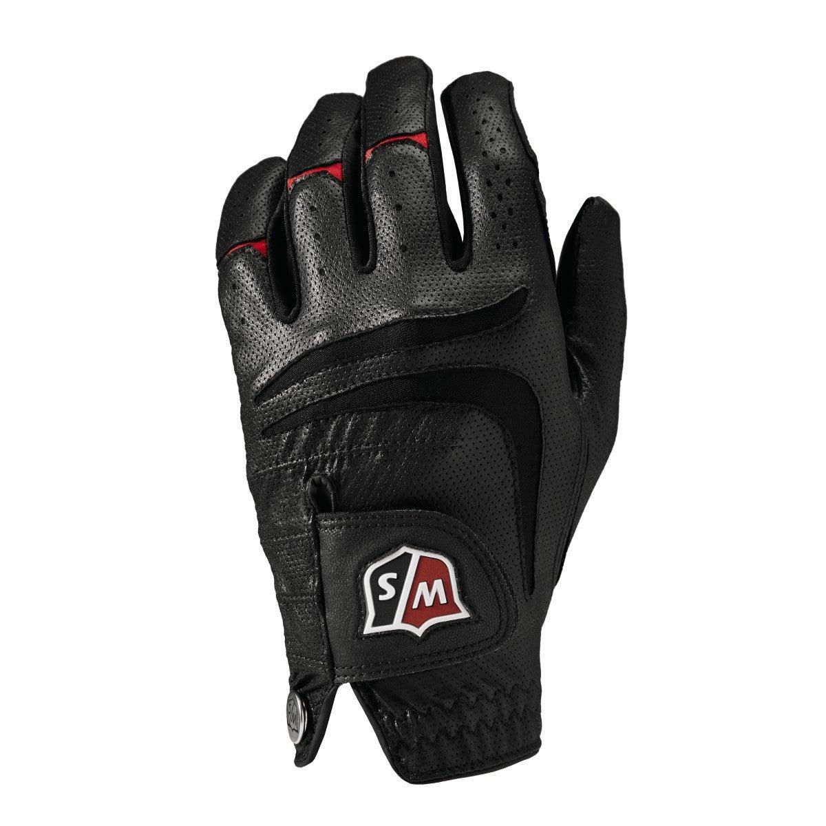 Grip Plus Handschuh
