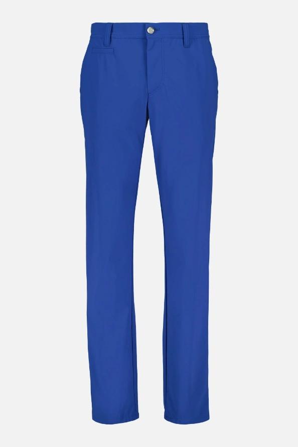 ROOKIE  Hose - WR Revolutional, blau
