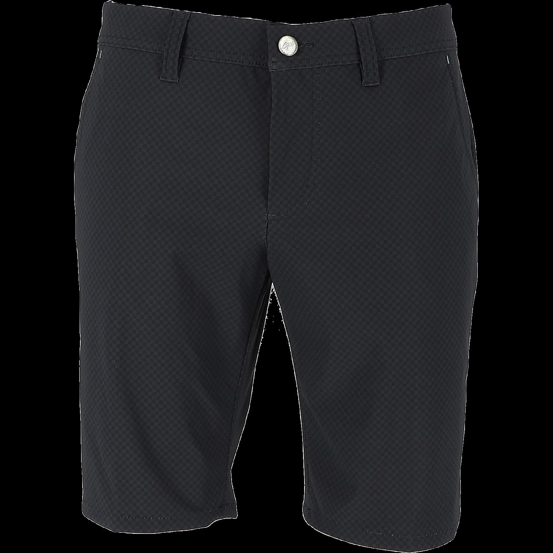 Earnie  Shorts - WR Revolutional Smart Check, check