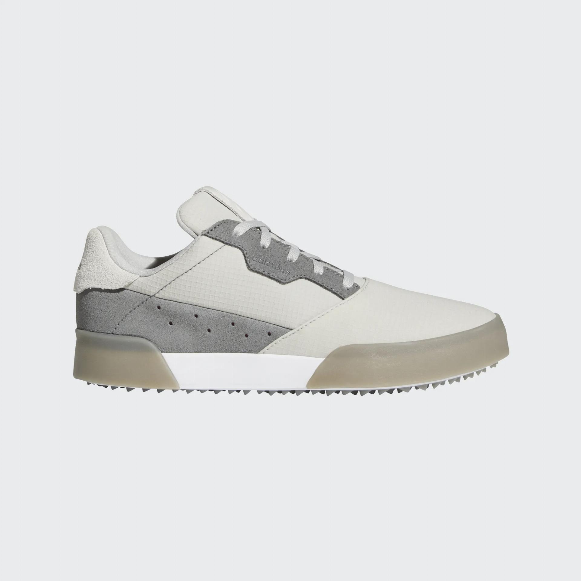 Adidas Junior - ADICROSS RETRO - grey