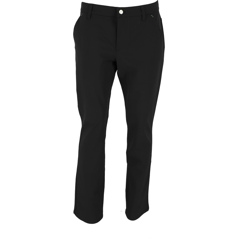PRO Hose - 3xDRY Cooler, schwarz