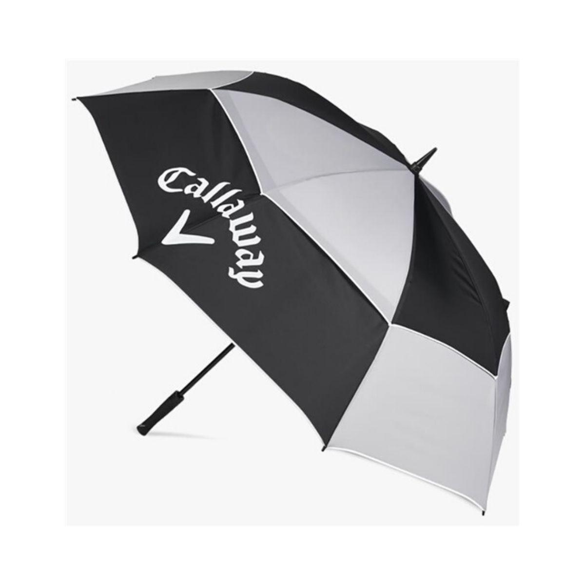 """Tour Authentic 68"""" Regenschirm"""