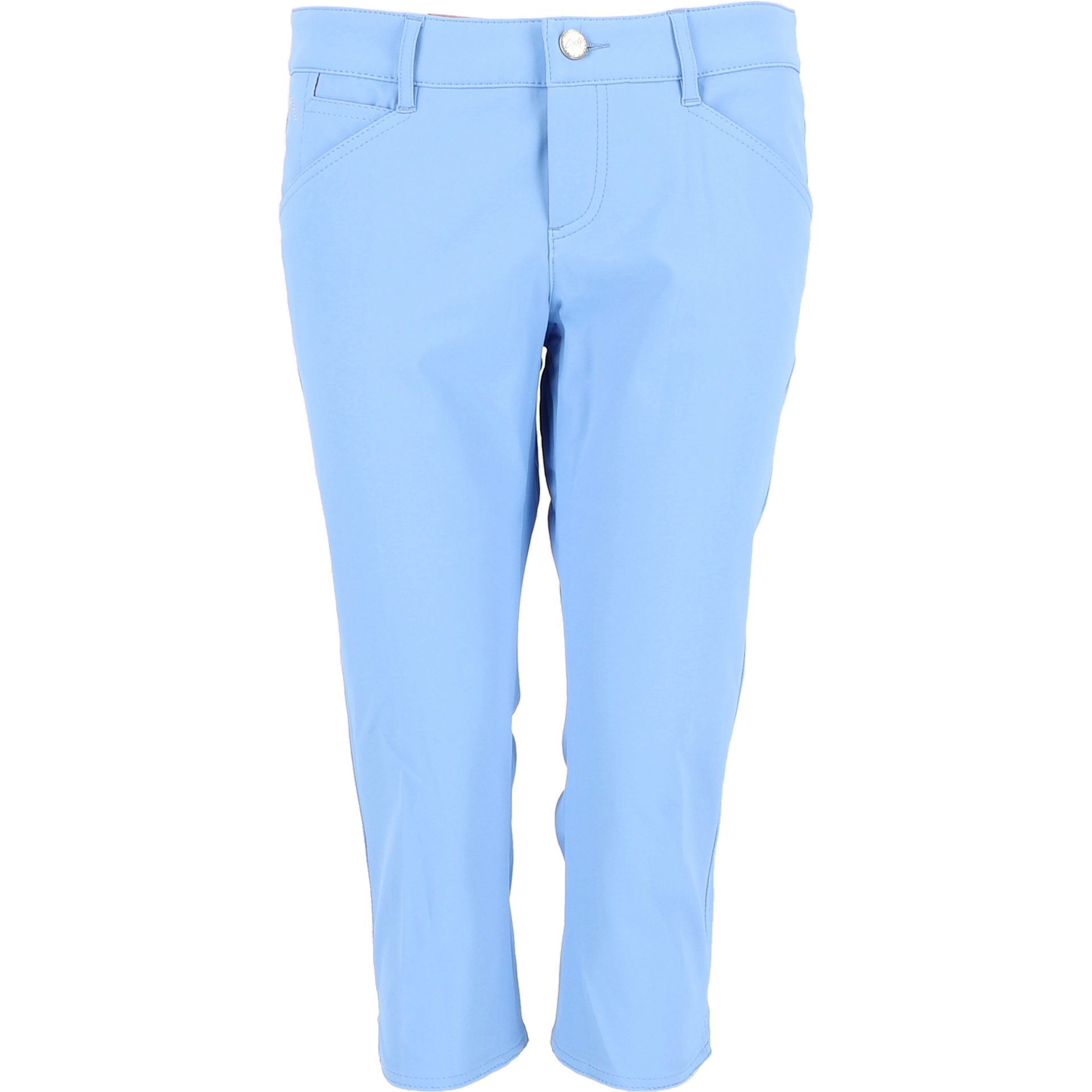 MONA-C Hose - 3xDRY Cooler, blau