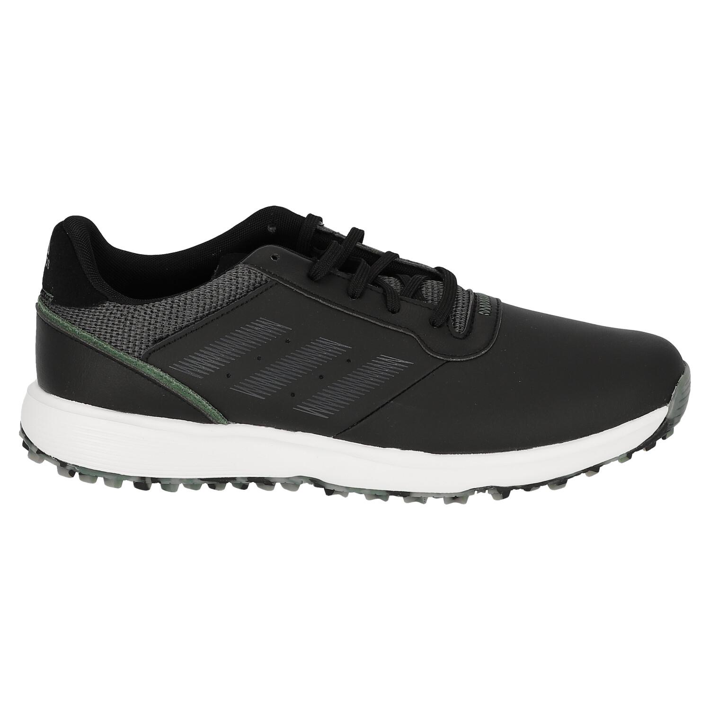 Adidas - S2G SL - black