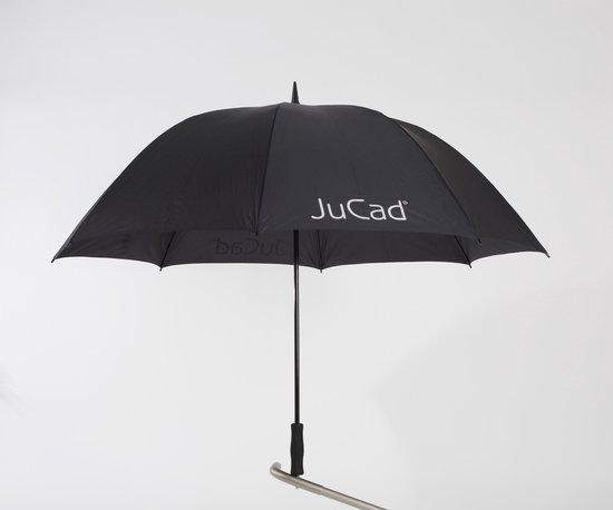 JuCad Golfschirm
