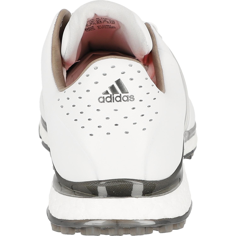 Adidas - Tour360 XT-SL 2 (Wide) - white/black/grey