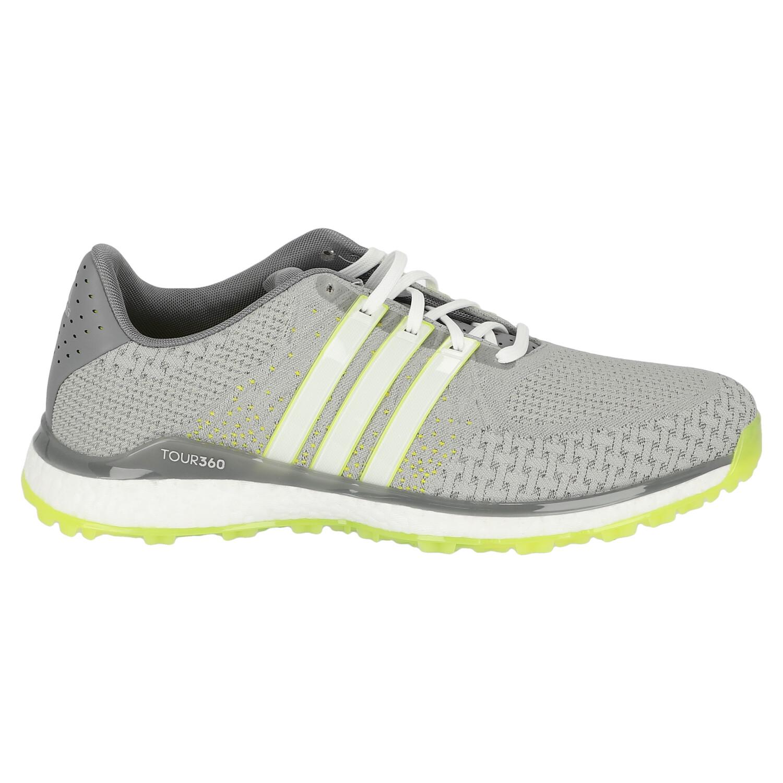 Adidas - Tour360 XT-SL TEX - grey/neo