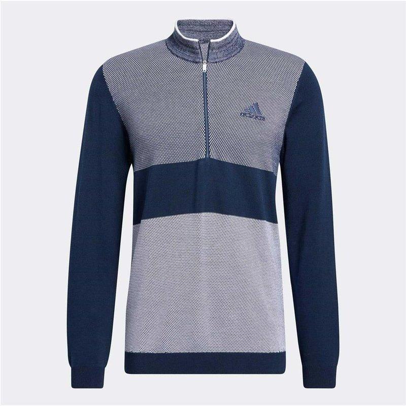 Sport 1/4 Zip Pullover