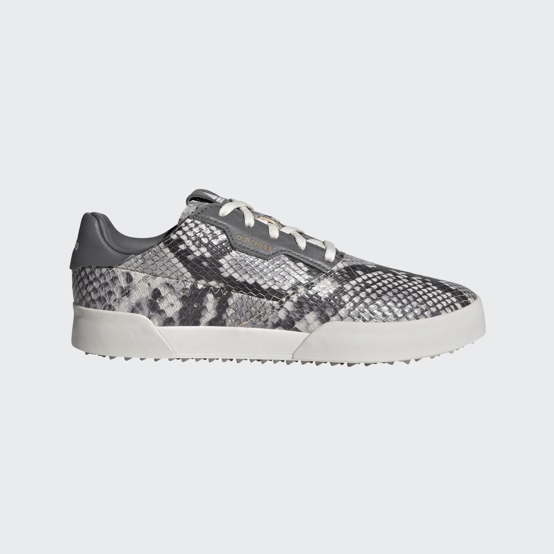 Adidas - ADICROSS RETRO - Fantasy