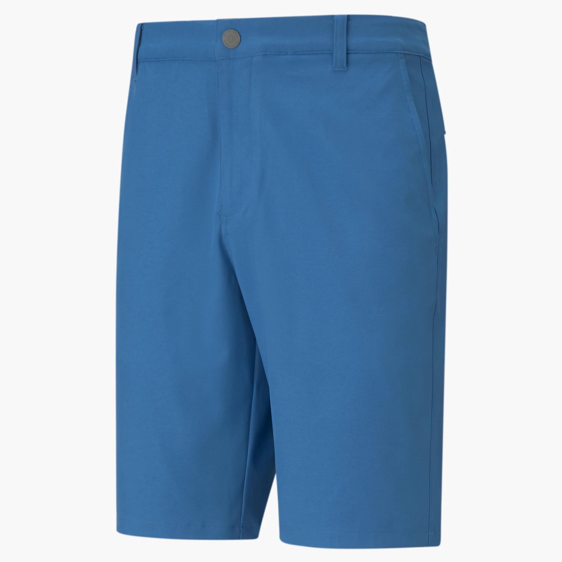 Jackpot Short, blue