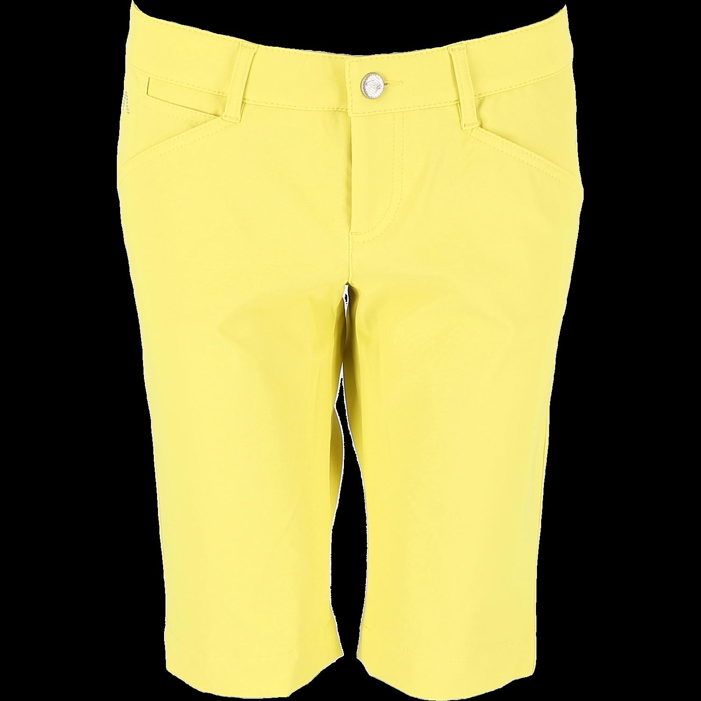 MONA-K Shorts - 3xDRY Cooler