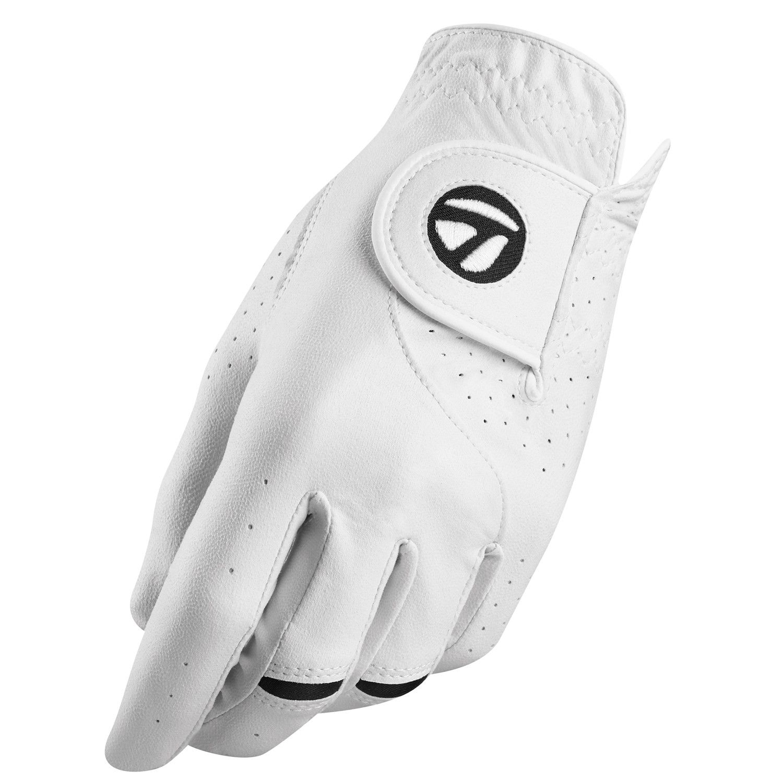 Stratus Tech Handschuh, weiß