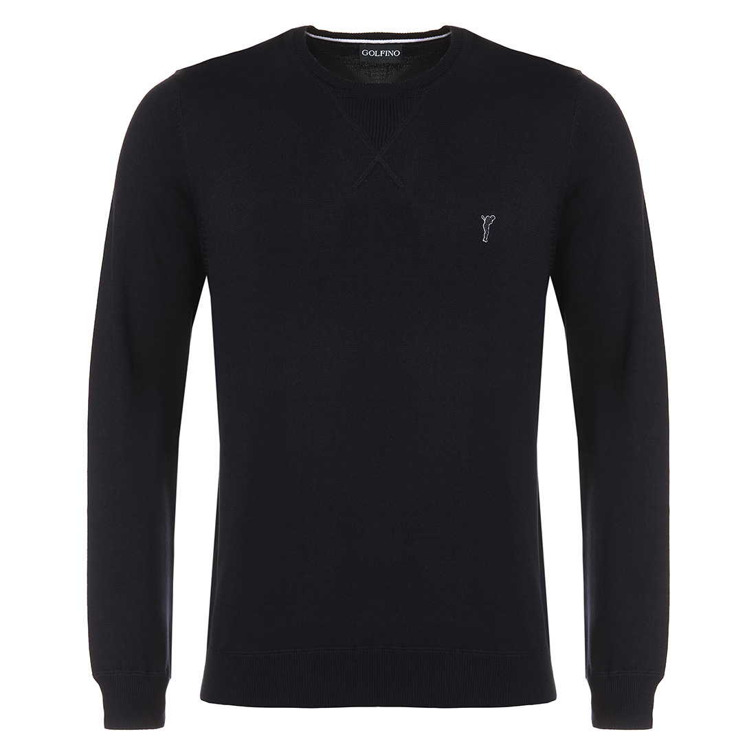 The Palermo Strickpullover