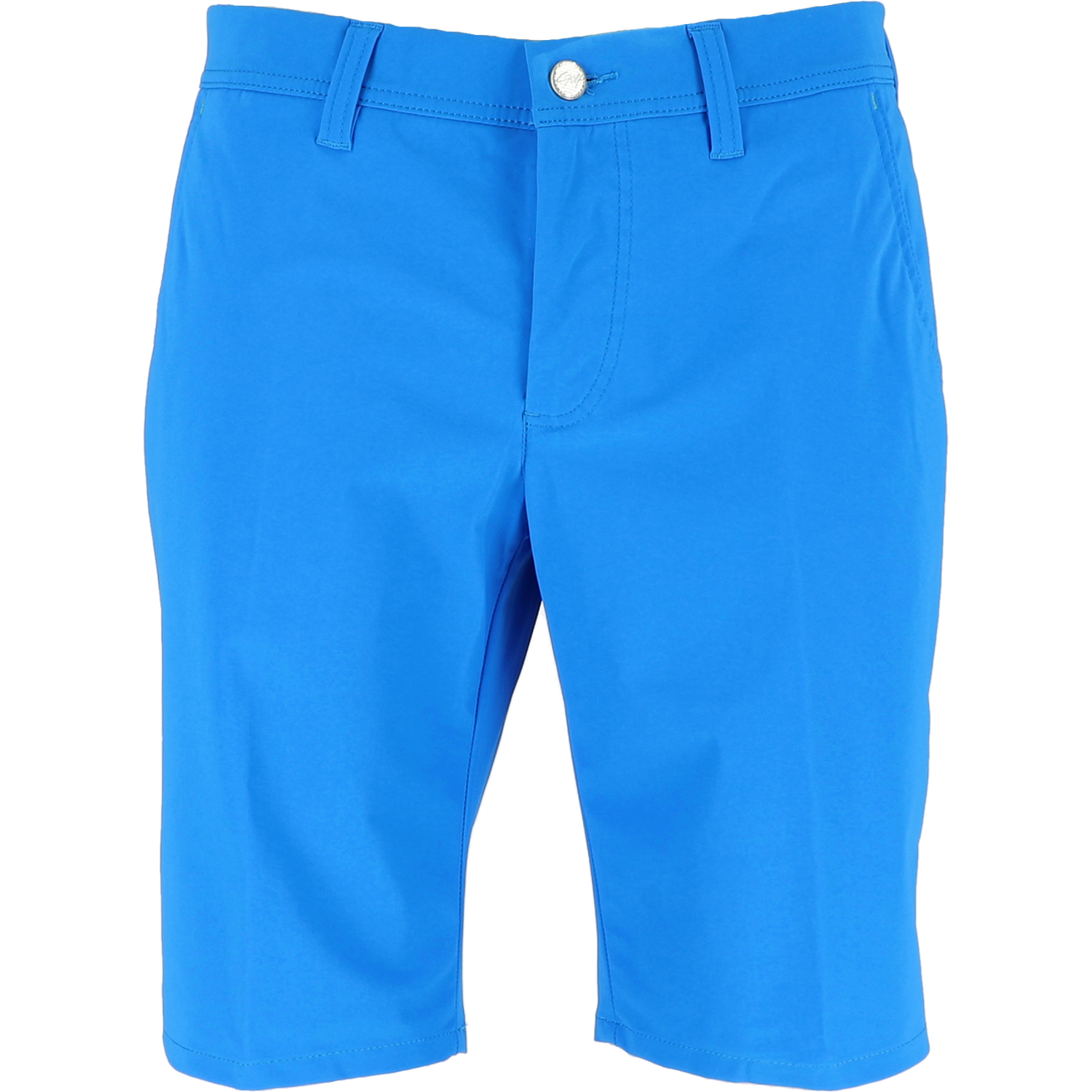 Earnie Shorts - WR Revolutional, turquoise