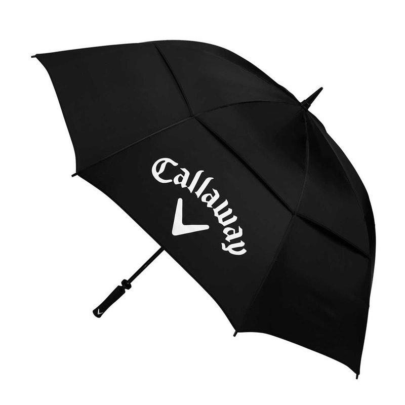 """Classic 64"""" Regenschirm"""