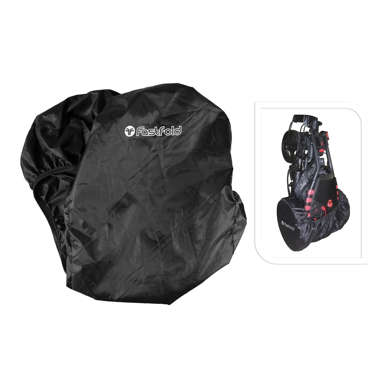 FastFold - Rädertasche
