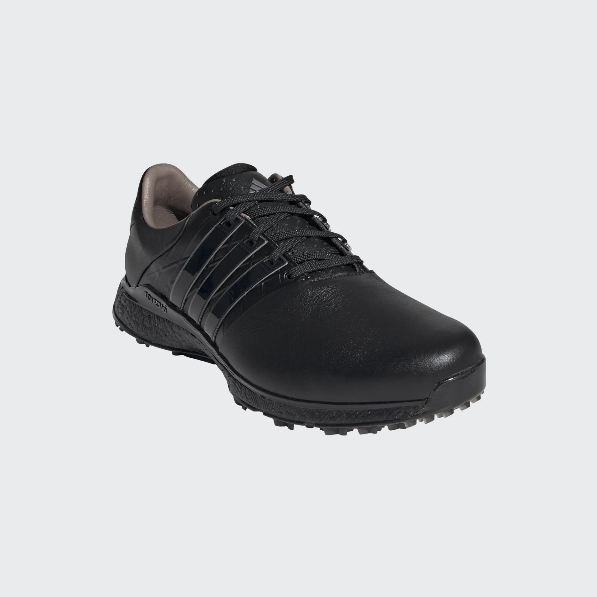 Adidas - Tour360 XT-SL 2 (Wide) - black
