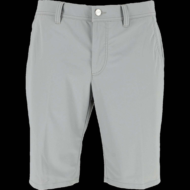 Earnie Shorts - WR Revolutional, grey
