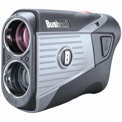 Bushnell Tour V5 Laser
