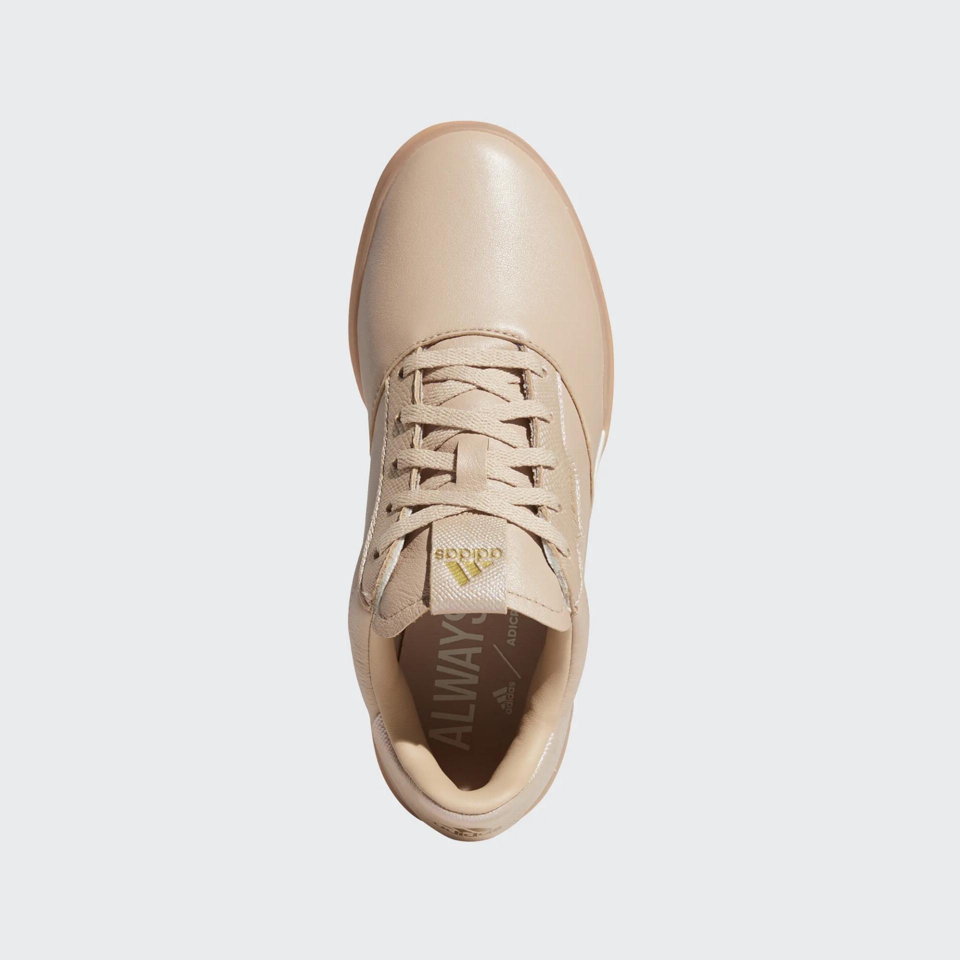 Adidas - ADICROSS RETRO - Rose