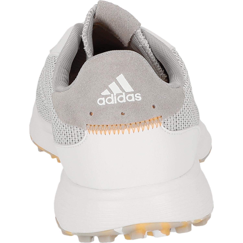 Adidas - S2G SL - grey/white