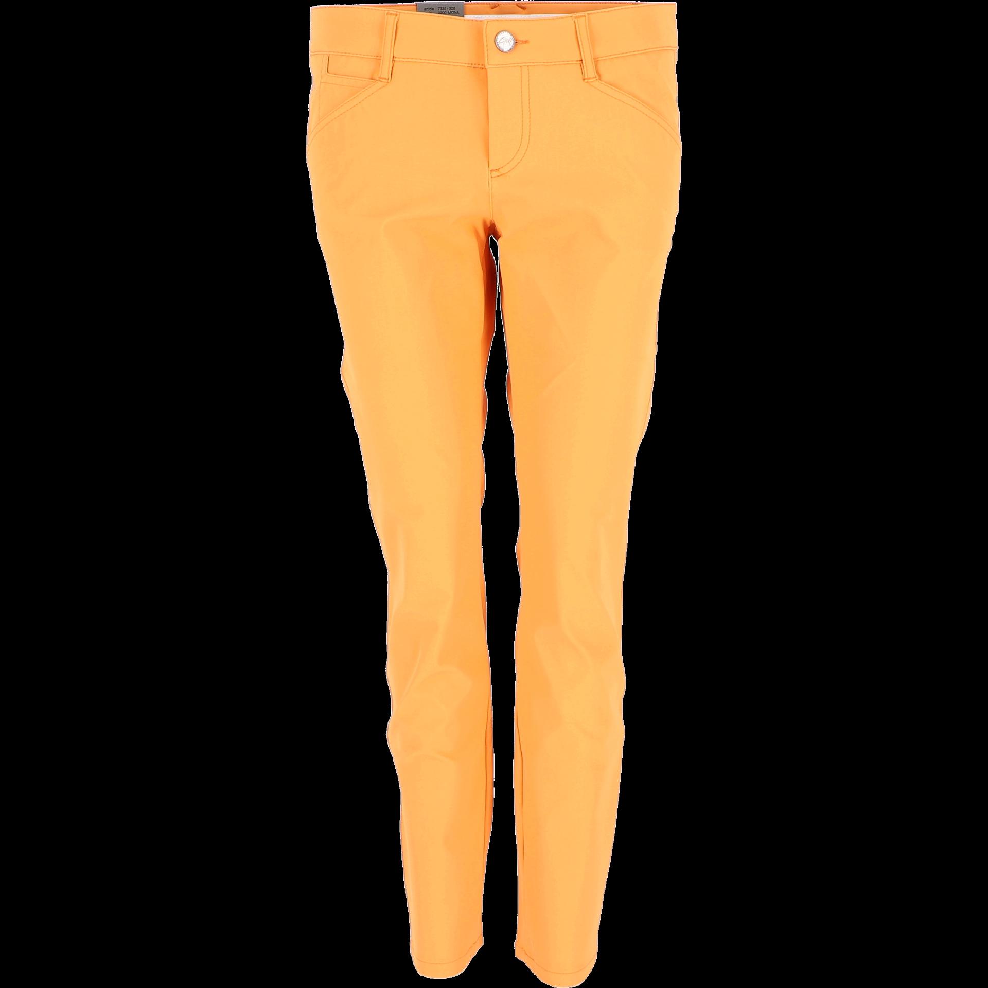 MONA Hose - 3xDRY Cooler, orange