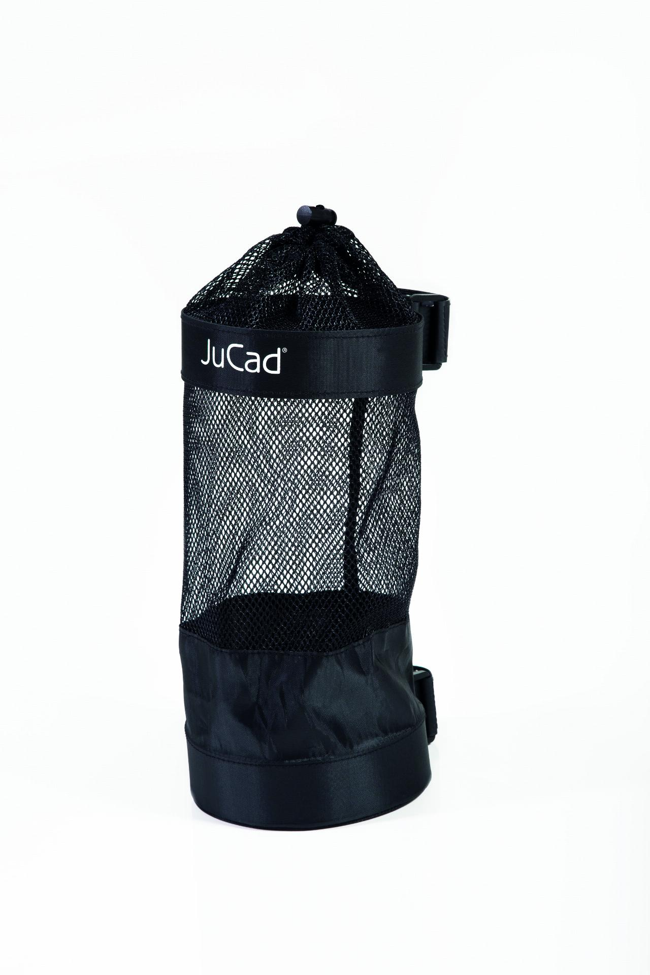 JuCad - Accessoiretasche