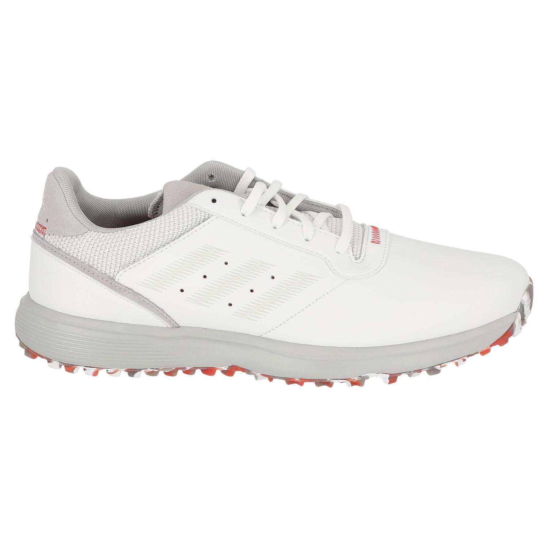 Adidas - S2G SL - white