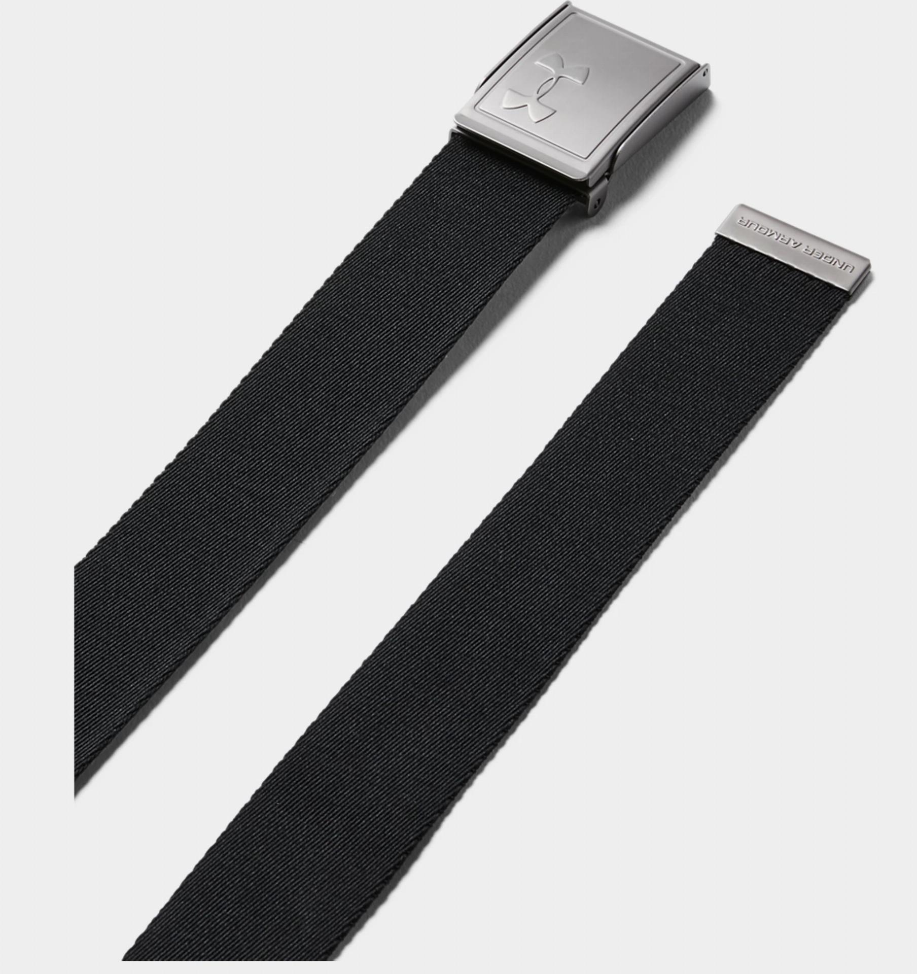 Reversible Webbing Gürtel