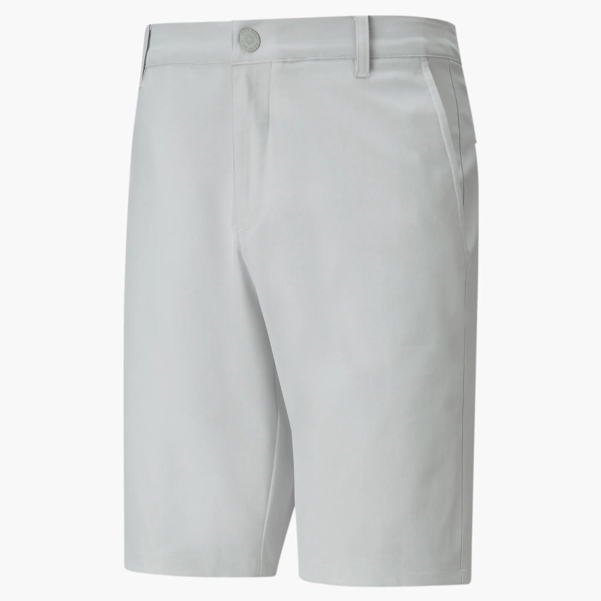 Jackpot Short, grey