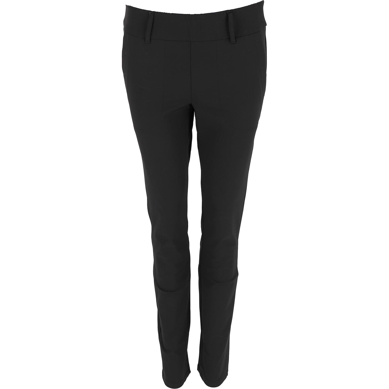 LUCY Hose - 3xDRY Cooler, schwarz