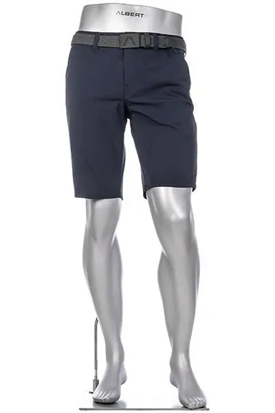 EARNIE Shorts - 3xDRY Cooler