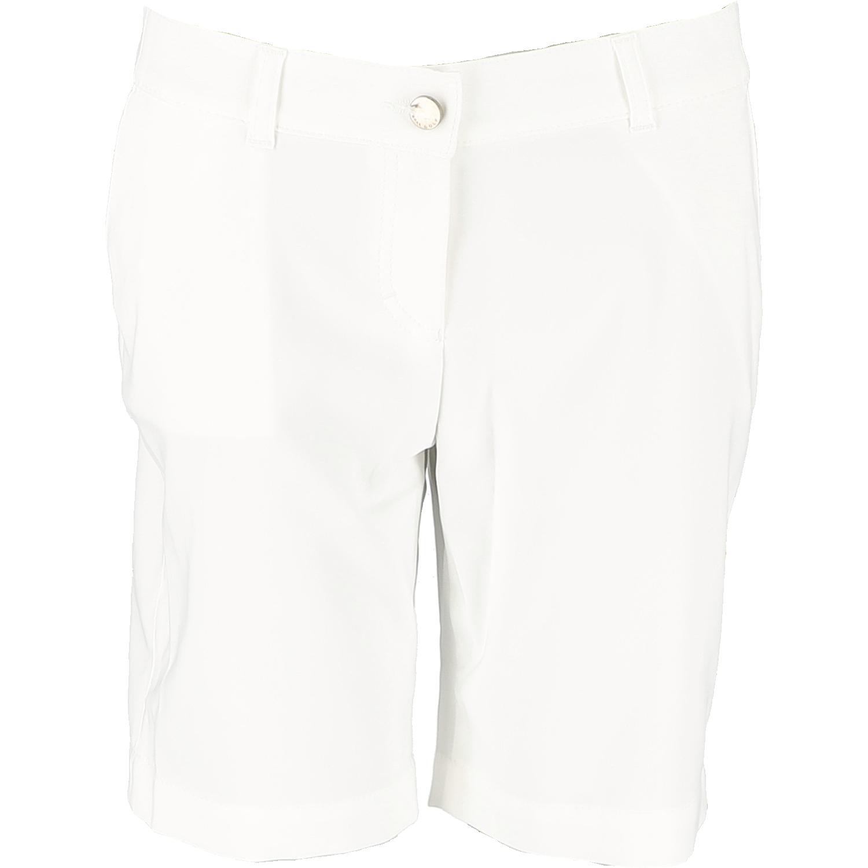 Bella Shorts, 99