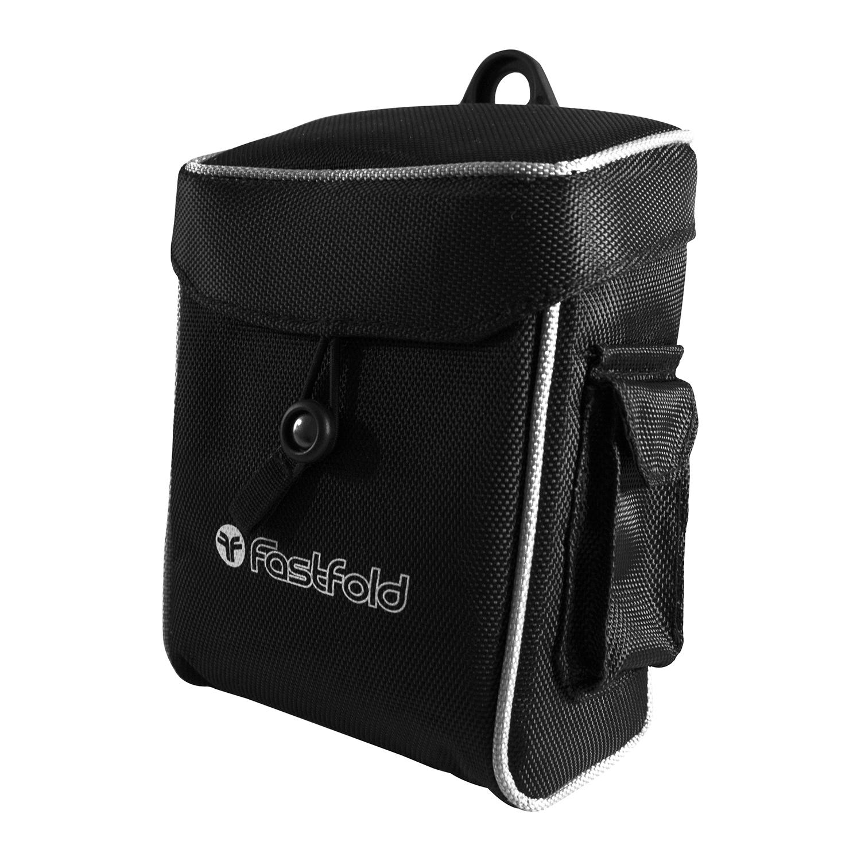 FastFold Rangefinder Bag