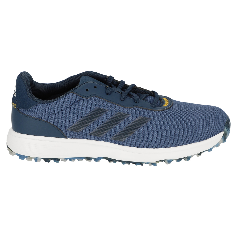 Adidas - S2G SL - navy