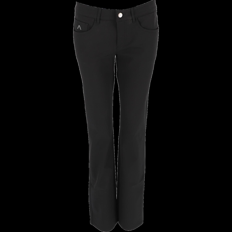 ANJA Hose - 3xDRY Cooler, schwarz