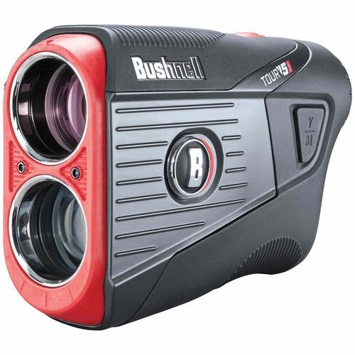 Bushnell Tour V5 Shift Laser